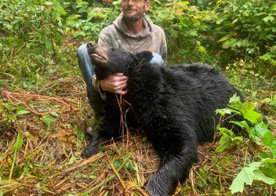 Bear2019 (15)