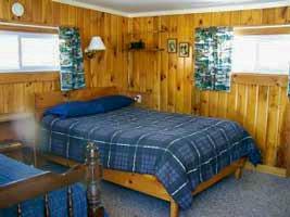 lodging (5)