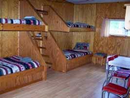 lodging (6)
