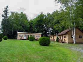 lodging (7)