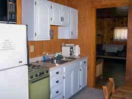 lodging (9)