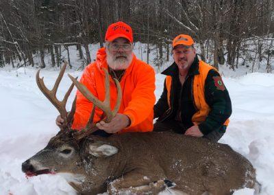 Deer2019 (1)