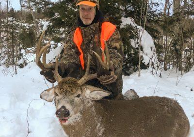 Deer2019 (3)